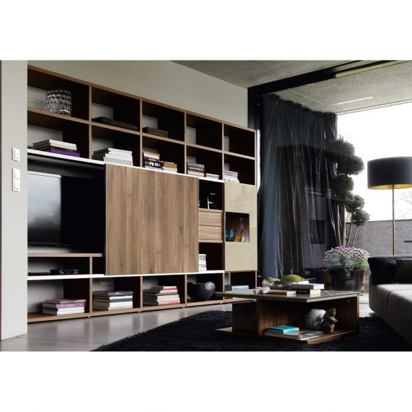 now by h lsta regal time now shop. Black Bedroom Furniture Sets. Home Design Ideas