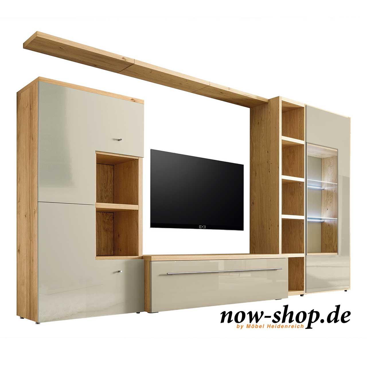 now time kombination by h lsta now shop. Black Bedroom Furniture Sets. Home Design Ideas
