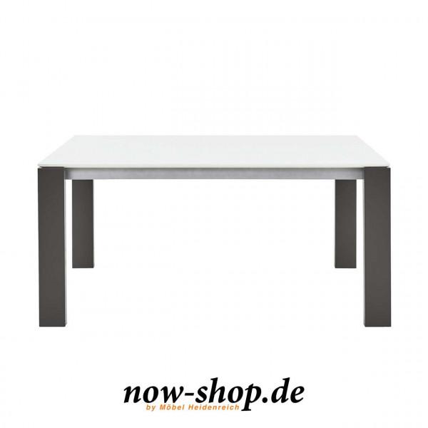 Now By Hülsta Dining Esstisch Et20 Now Shop