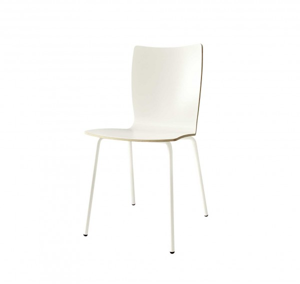 Now By Hulsta Dining Stuhl S20 1 Stuhle Esszimmer Now Shop