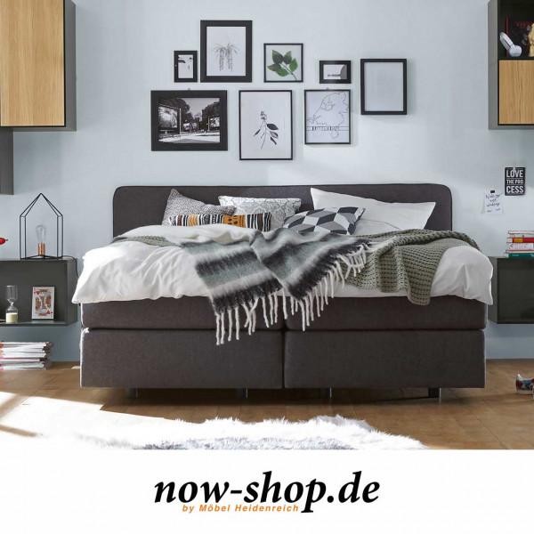 Now By Hülsta Boxspringbett B Now Shop