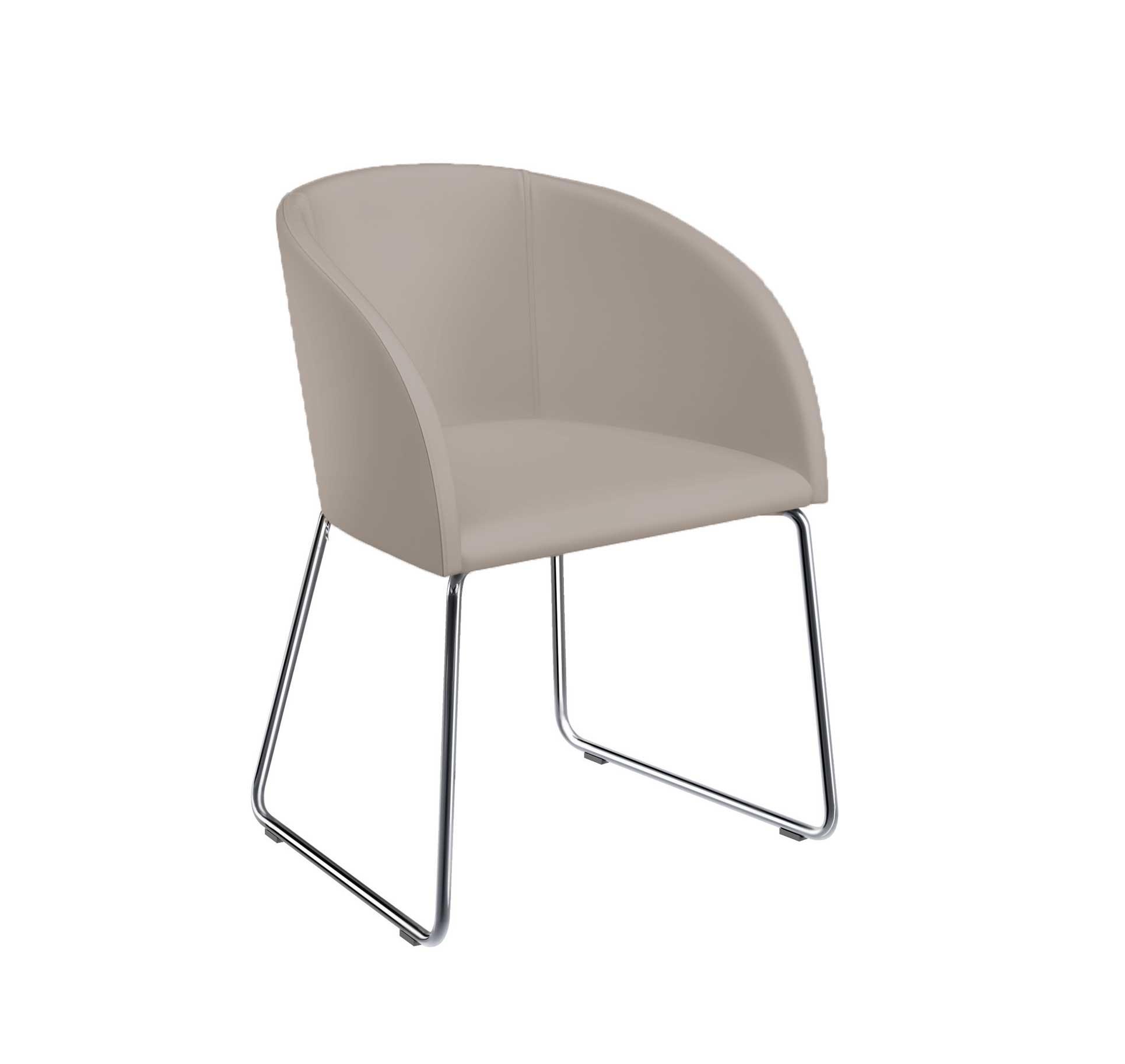 now by h lsta dining stuhl s19 st hle esszimmer now shop. Black Bedroom Furniture Sets. Home Design Ideas