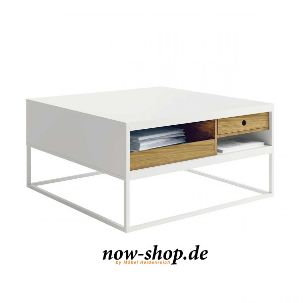 now by h lsta ct 20 couchtisch inkl gestell couchtische wohnen now shop. Black Bedroom Furniture Sets. Home Design Ideas