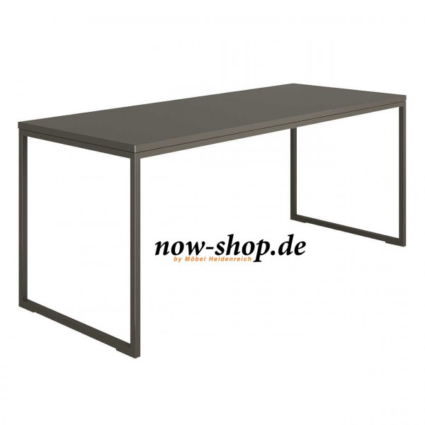 now by h lsta coffee table couchtisch ct 17 1 now shop. Black Bedroom Furniture Sets. Home Design Ideas
