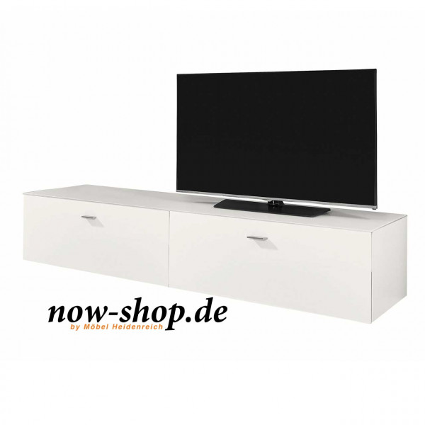 now by h lsta lowboard lowboards wohnen now shop. Black Bedroom Furniture Sets. Home Design Ideas