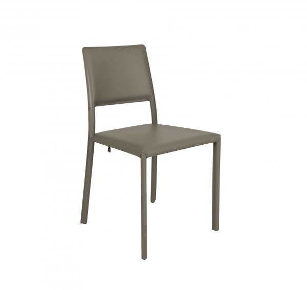 Now By Hulsta Dining Stuhl S18 Stuhle Esszimmer Now Shop