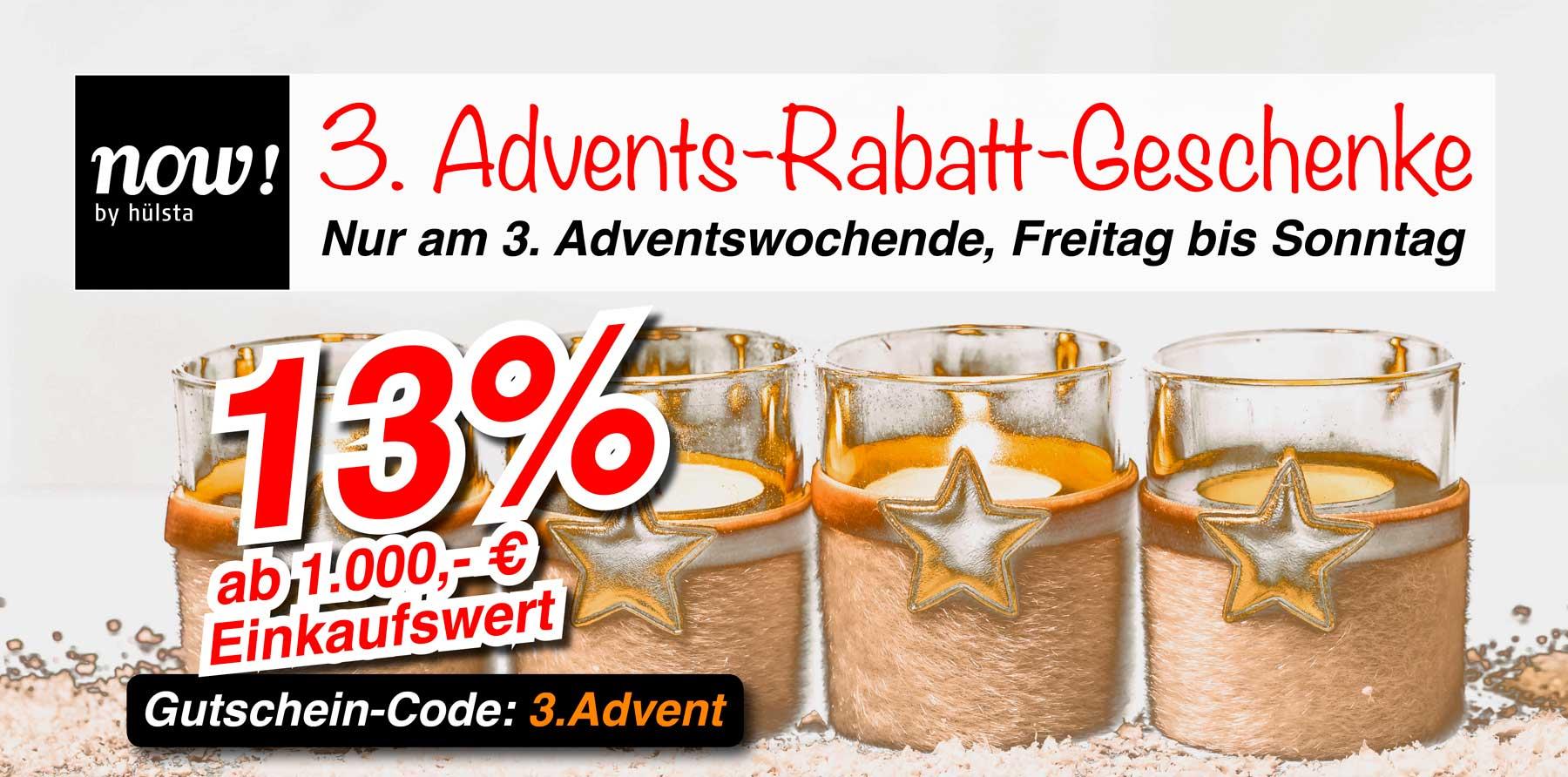 +++ JETZT SCHNELL AM WOCHENENDE SPAREN!+++