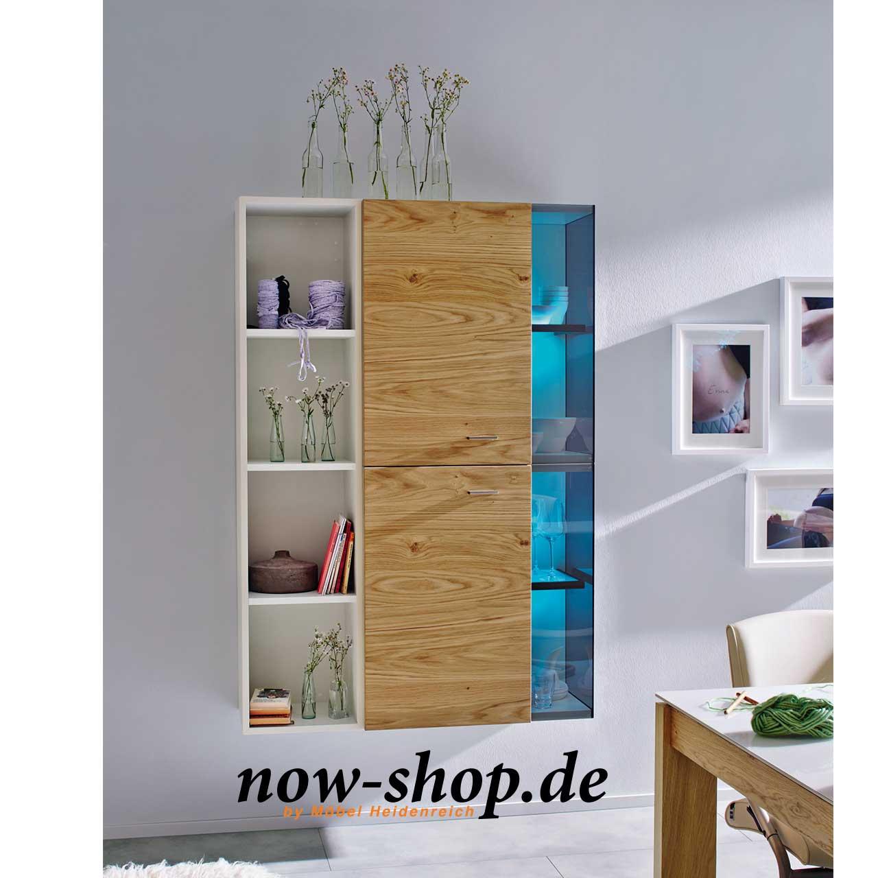 Now by h lsta vorschlagskombination regale for Wohnen shop