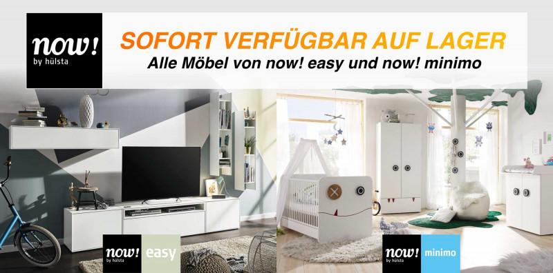 737d508a7d8ea7 now! by hülsta Möbel | Jetzt günstiger kaufen | now-shop