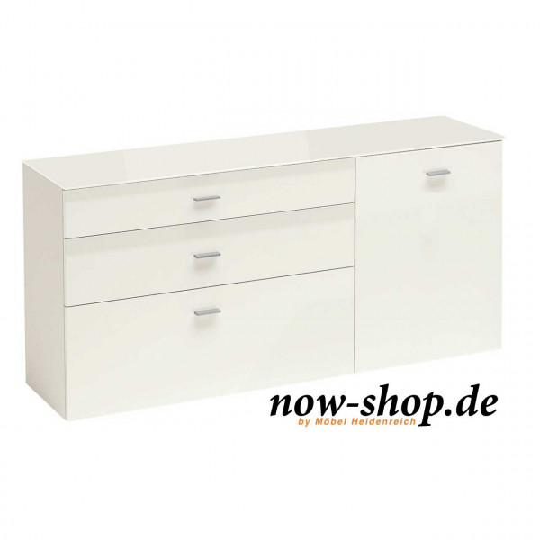 now by h lsta sideboard sideboards wohnen now shop. Black Bedroom Furniture Sets. Home Design Ideas