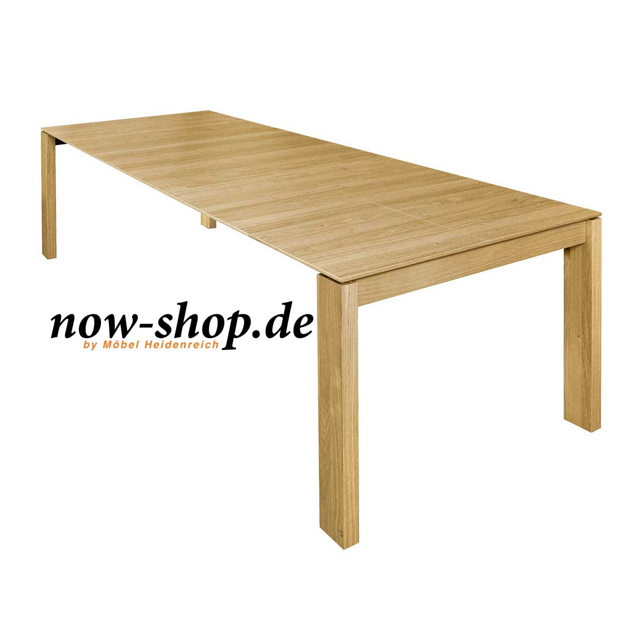 Now By Hülsta Dining Et20 Anlegeset Now Shop