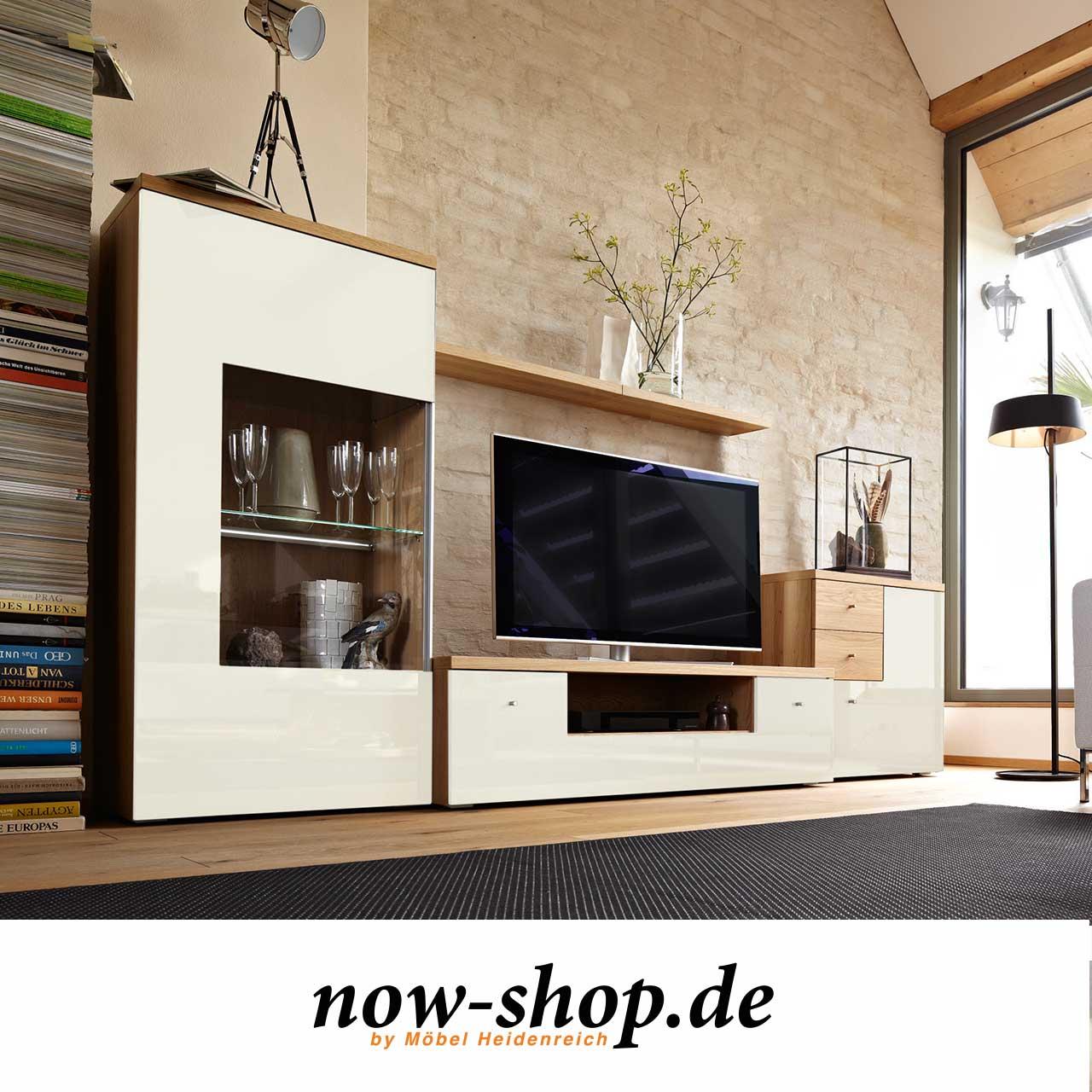 now by h lsta time t r mit klarglasauschnitt 8r now shop. Black Bedroom Furniture Sets. Home Design Ideas