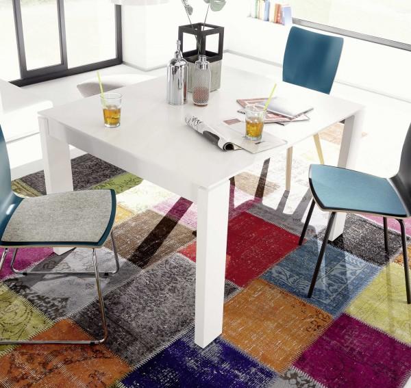 now by h lsta dining et20 140cm 40 varianten m glich tische esszimmer now shop. Black Bedroom Furniture Sets. Home Design Ideas