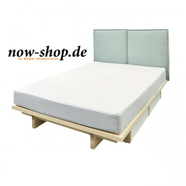 now! by hülsta - spin Bett | Betten | Schlafzimmer | now-shop