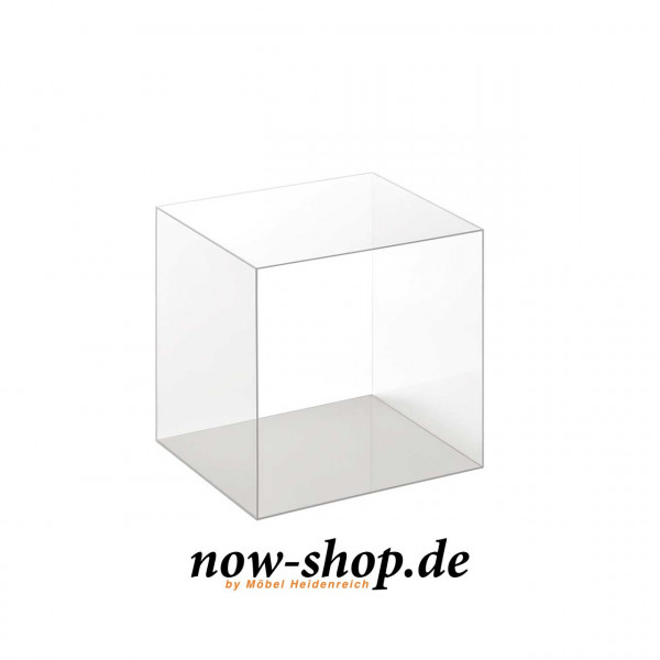 now by h lsta ct acrylglasbox zubeh r now coffee tables produkte now shop. Black Bedroom Furniture Sets. Home Design Ideas