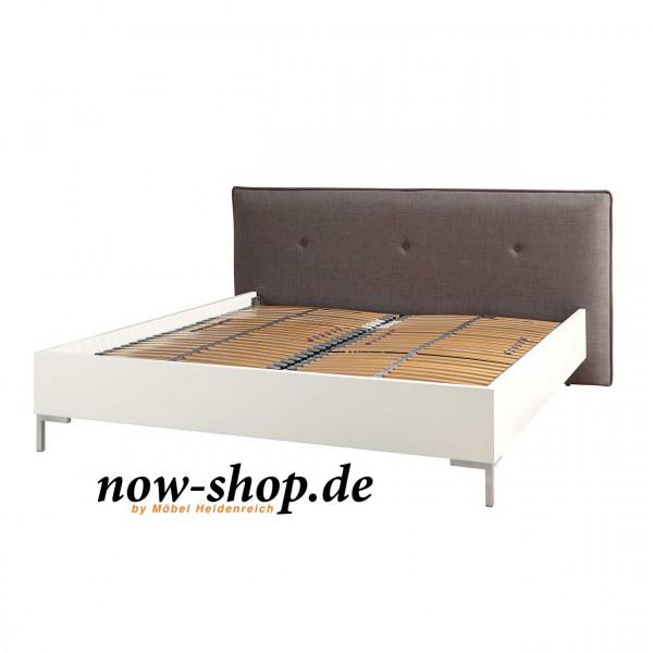 now by h lsta sleeping bett betten schlafzimmer now shop. Black Bedroom Furniture Sets. Home Design Ideas