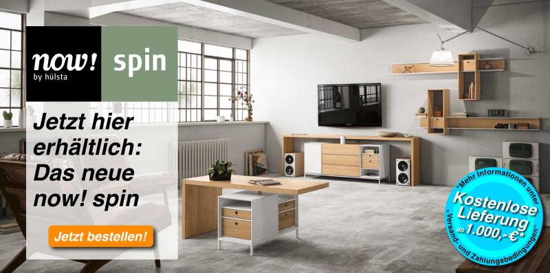 now by h lsta m bel g nstig kaufen schnelle lieferung bester service now shop. Black Bedroom Furniture Sets. Home Design Ideas