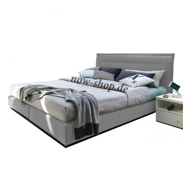 now by h lsta boxspringbett c now shop. Black Bedroom Furniture Sets. Home Design Ideas