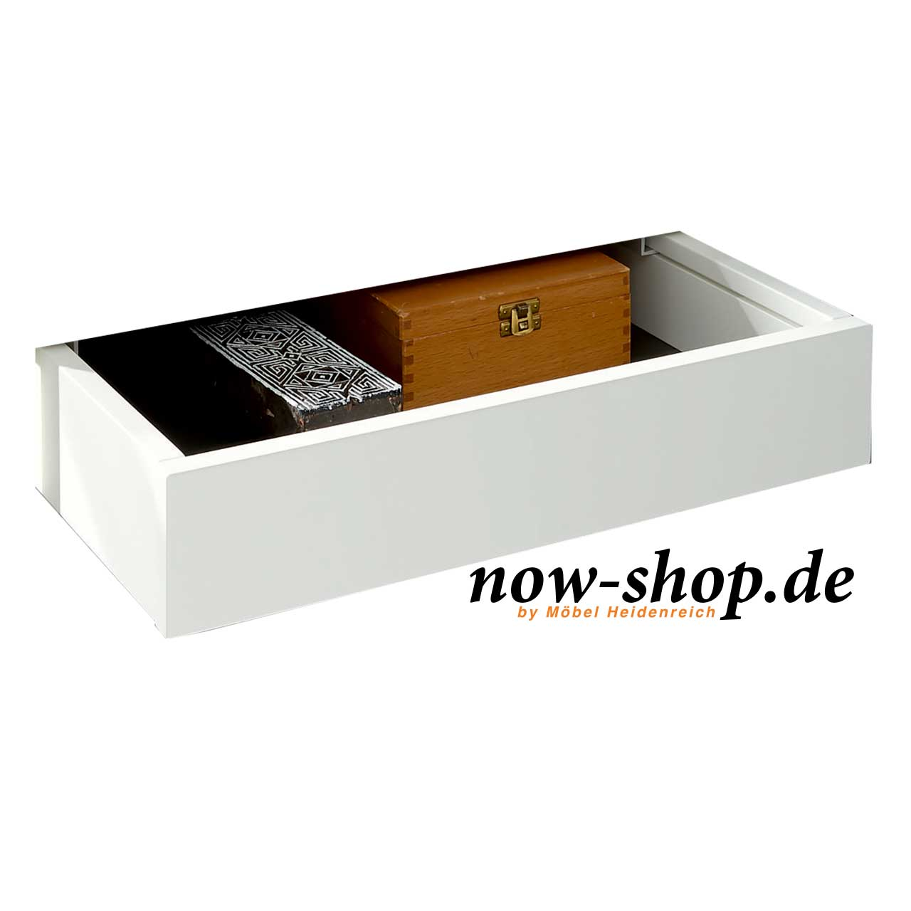 now by h lsta ct schublade zubeh r now coffee tables produkte now shop. Black Bedroom Furniture Sets. Home Design Ideas