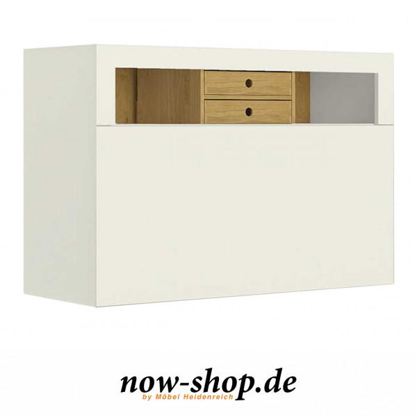 now! by hülsta - vision Schreib- / Barfach