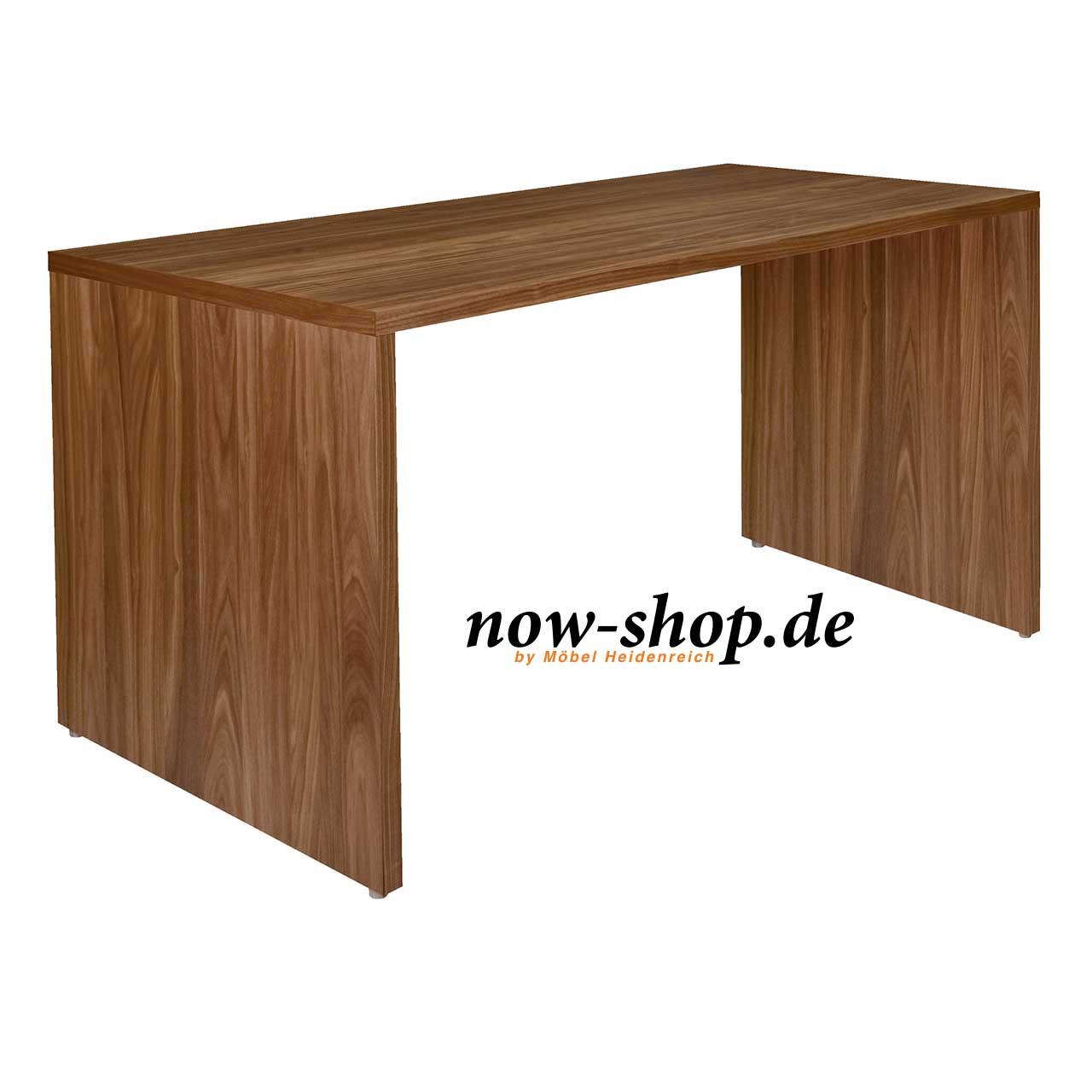Attraktiv Schreibtisch 160x60 Das Beste Von Now! By Hülsta - Vision Sbaum  