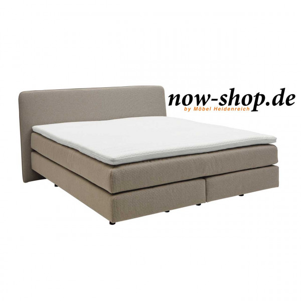 now by h lsta sleeping boxspring bett betten schlafzimmer now shop. Black Bedroom Furniture Sets. Home Design Ideas