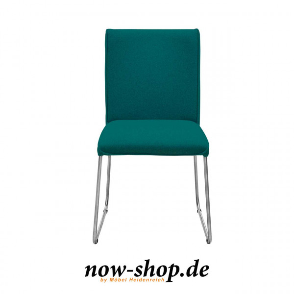 Charmant Now! By Hülsta   Dining Stuhl S21