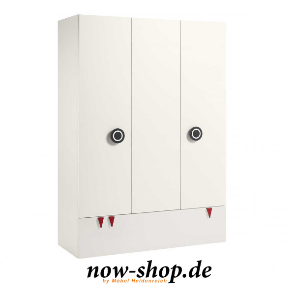 now by h lsta m bel minimo kleiderschrank now shop. Black Bedroom Furniture Sets. Home Design Ideas