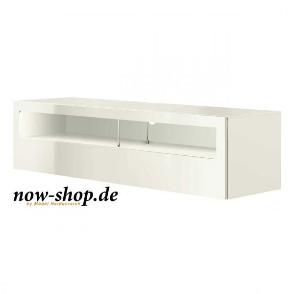 now by h lsta vision lowboard mit schubladen now shop. Black Bedroom Furniture Sets. Home Design Ideas