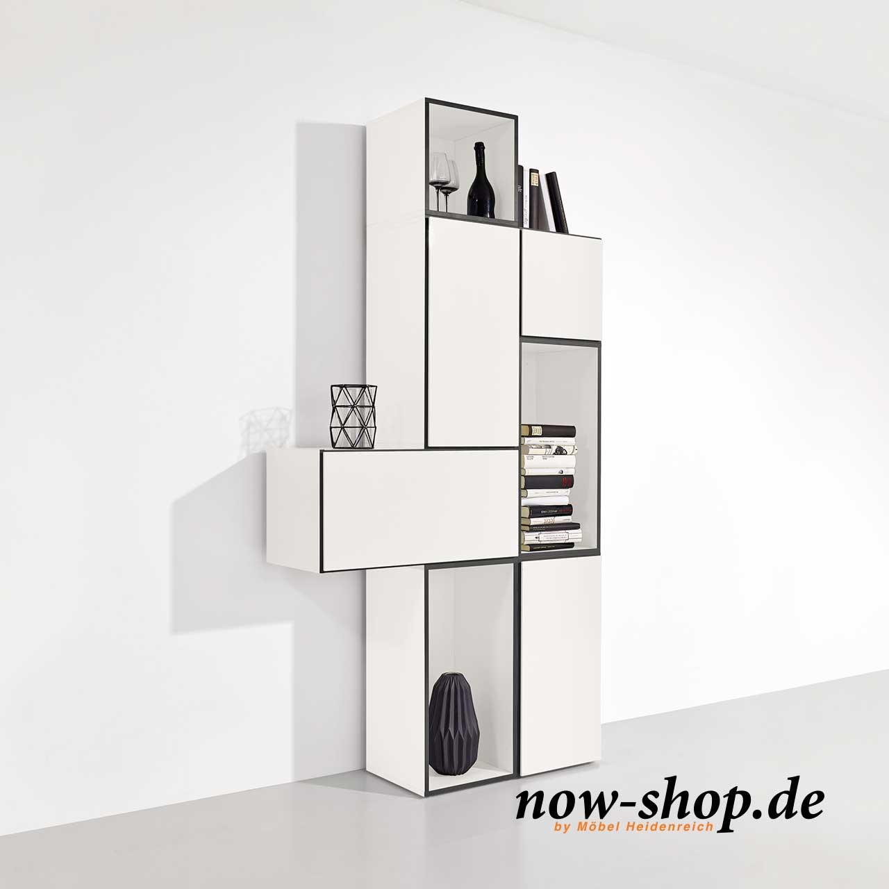 Hülsta Möbel Günstig Kaufen - Design