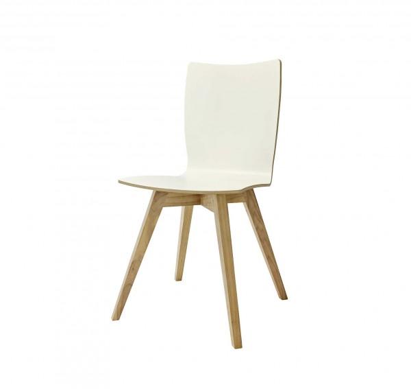 now by h lsta dining stuhl s20 3 st hle esszimmer now shop. Black Bedroom Furniture Sets. Home Design Ideas
