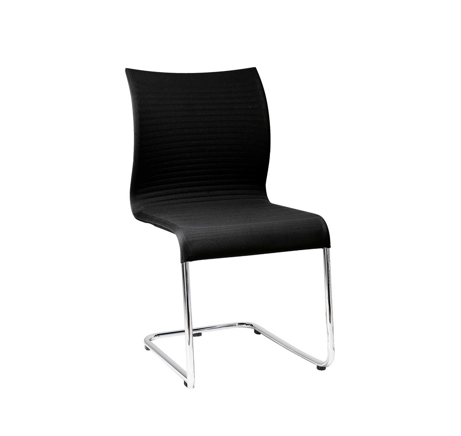 now by hülsta – dining Stuhl S15 Stühle Esszimmer