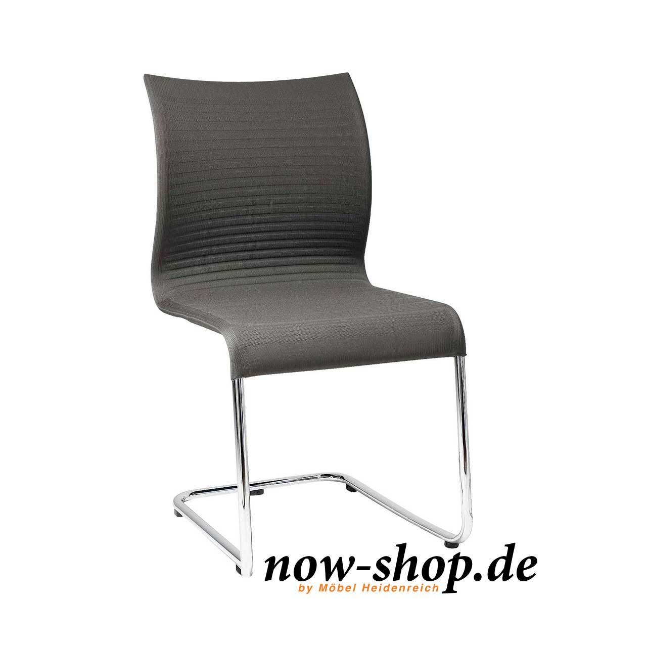 now by h lsta dining stuhl s15 st hle esszimmer now shop. Black Bedroom Furniture Sets. Home Design Ideas