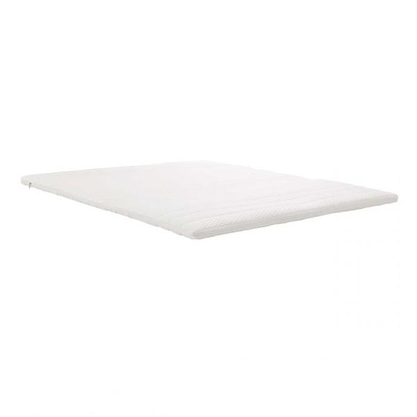 hlsta matratzen preise cool anzeigen bei dhdcom gebraucht neu with hlsta matratzen preise top. Black Bedroom Furniture Sets. Home Design Ideas