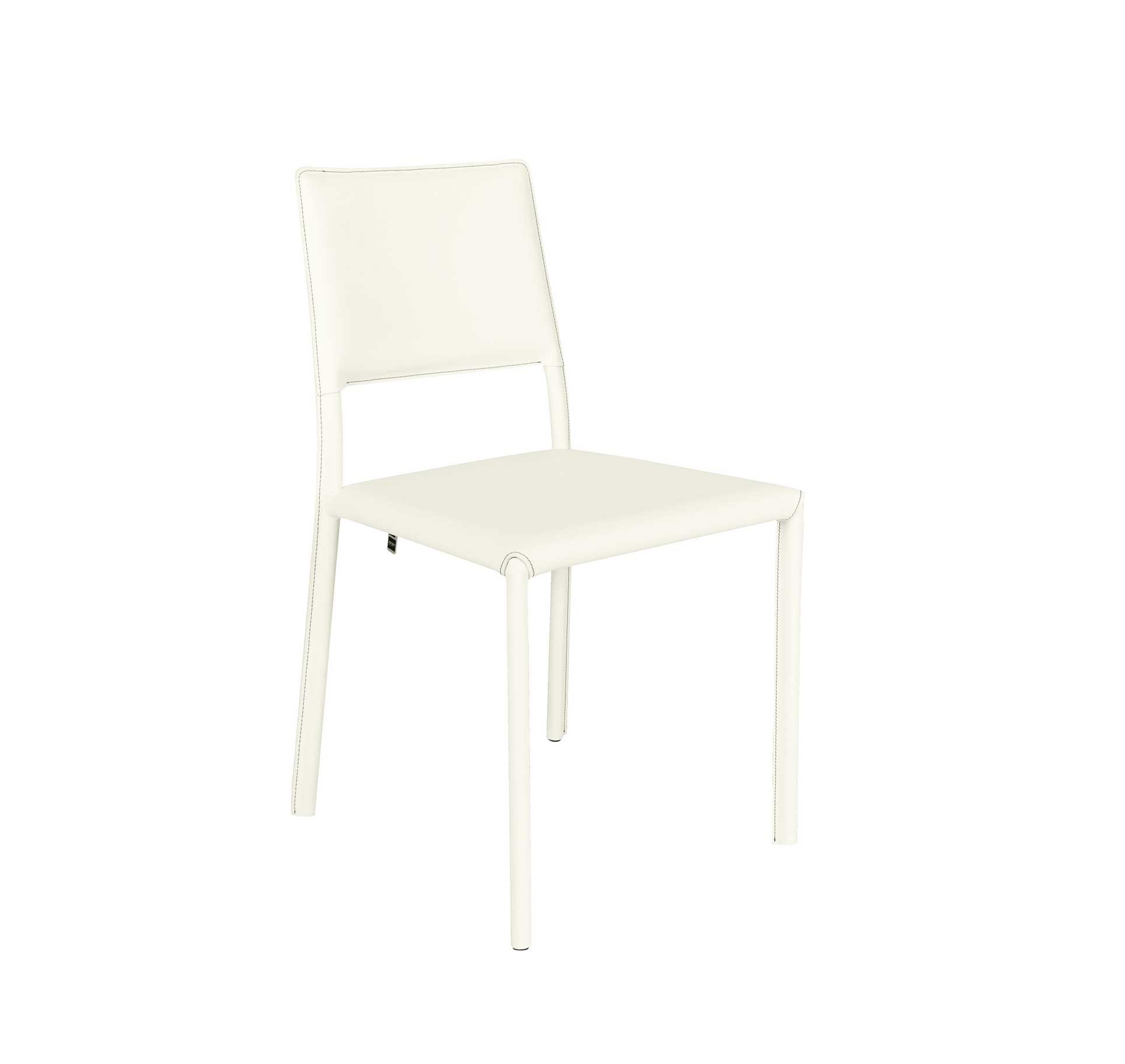 now by h lsta dining stuhl s18 st hle esszimmer now shop. Black Bedroom Furniture Sets. Home Design Ideas
