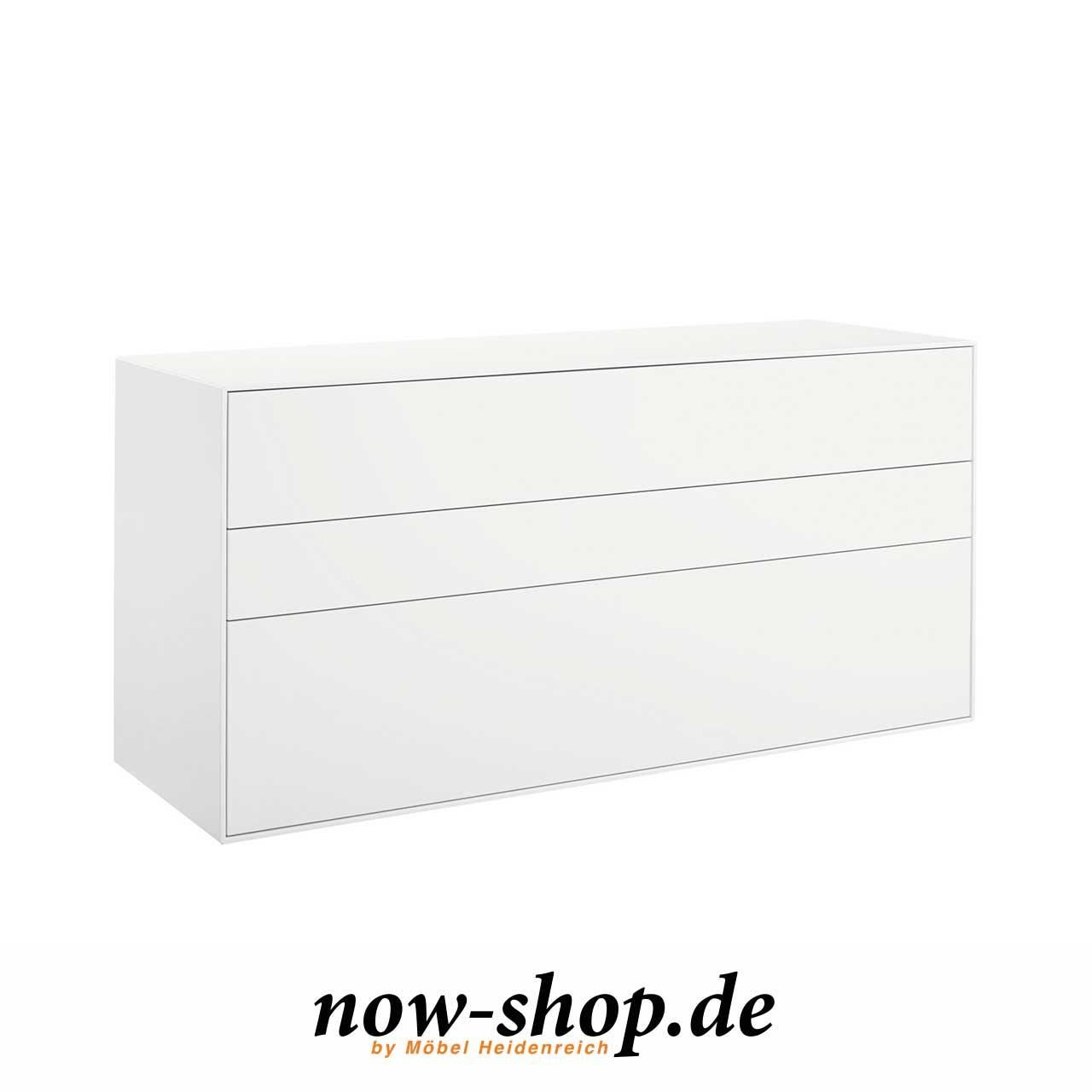 Now By Hülsta Möbel Kaufen Easy Sideboard Now Shop