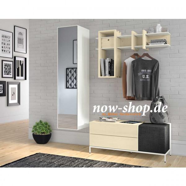 huelsta now spin now shop. Black Bedroom Furniture Sets. Home Design Ideas