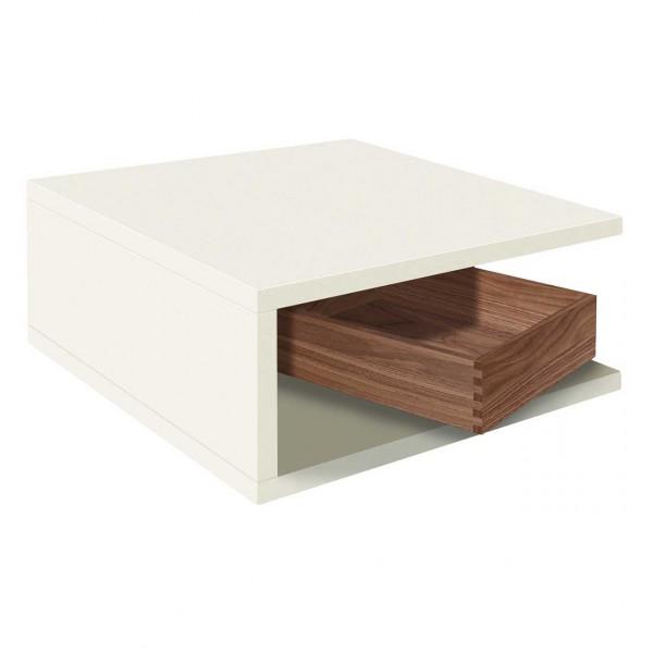 schwenklade f r couchtisch ct18 von now by h lsta now shop. Black Bedroom Furniture Sets. Home Design Ideas
