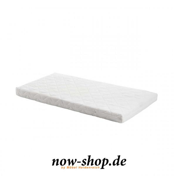 Now Minimo Matratze Now Shop