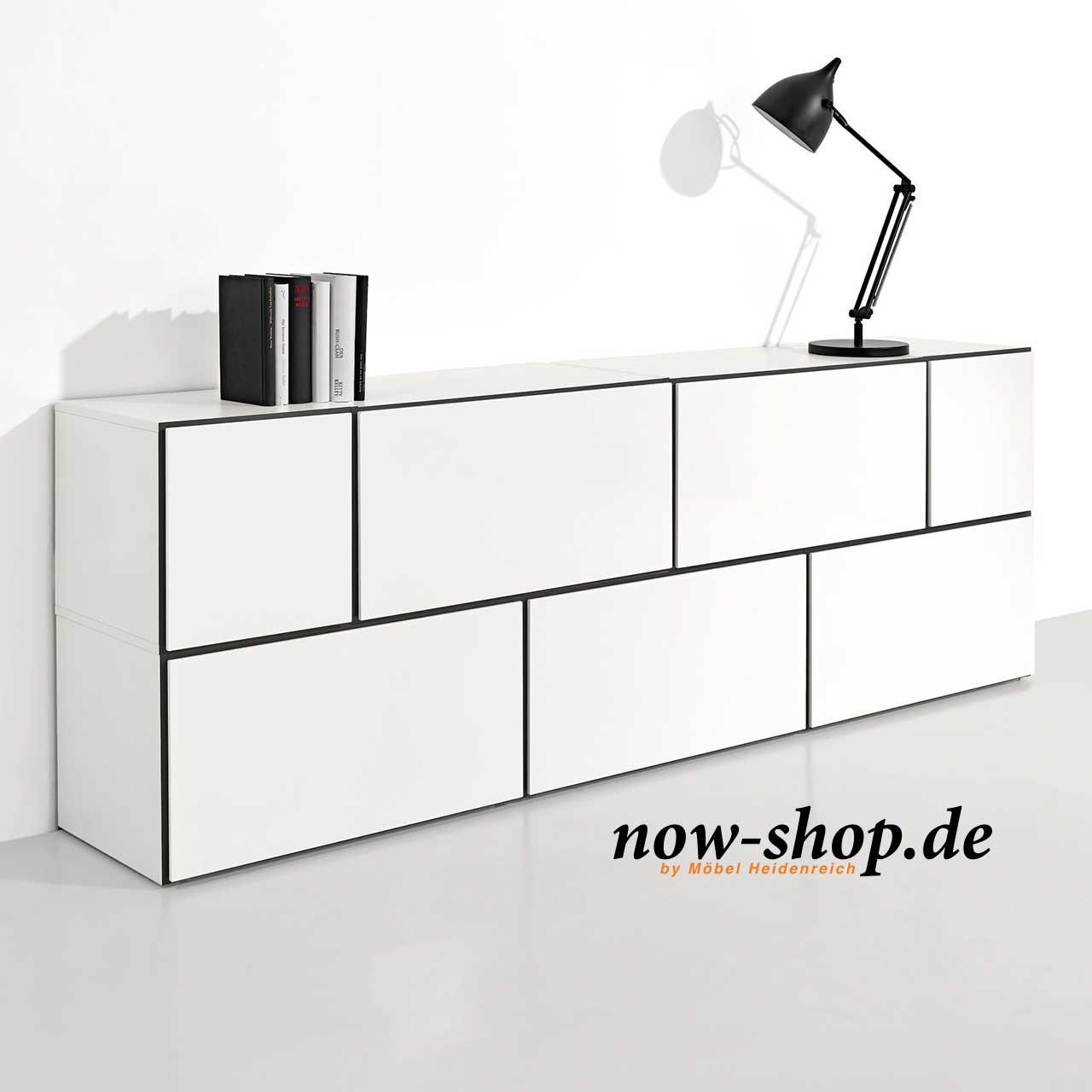 esszimmermobel von hulsta, now by hülsta dining esszimmer möbel | now-shop, Design ideen
