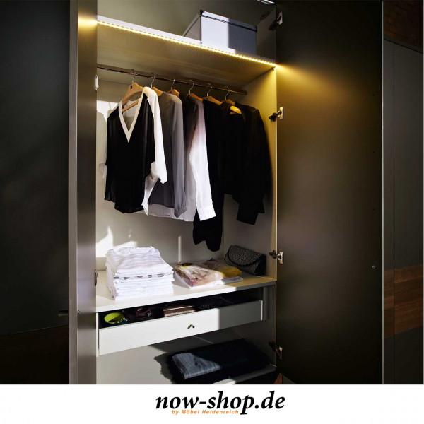 now! by hülsta – flexx LED-Lichtboden | Zubehör | Schlafzimmer | now ...