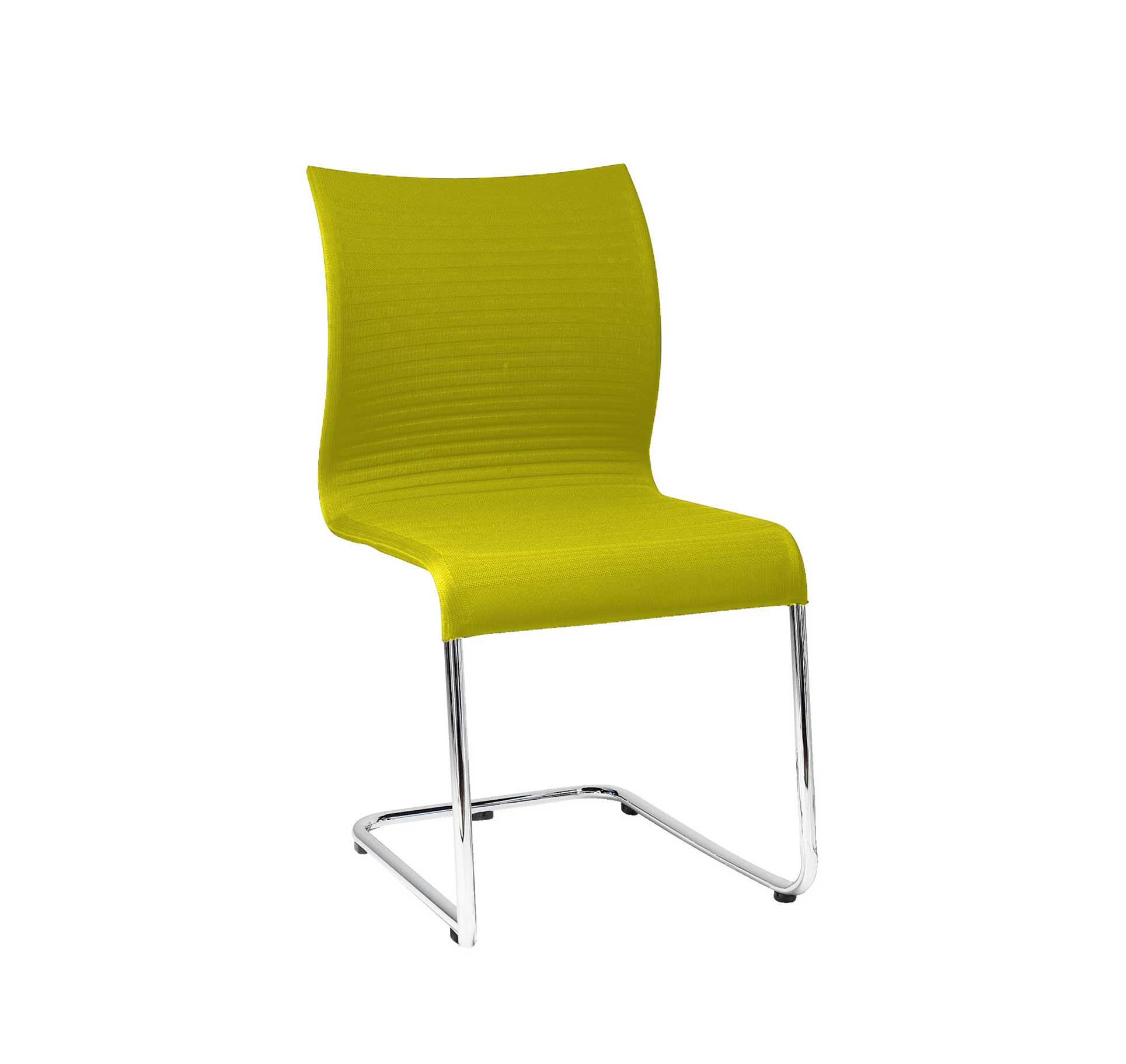 now by h lsta dining stuhl s15 st hle esszimmer. Black Bedroom Furniture Sets. Home Design Ideas