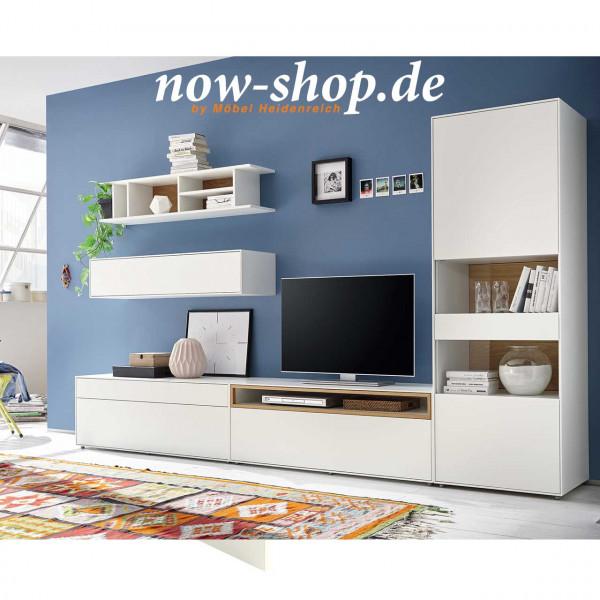 now by h lsta easy g nstig kaufen alle easy modelle auf lager now shop. Black Bedroom Furniture Sets. Home Design Ideas