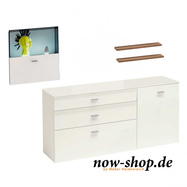 now by h lsta vorschlagskombination kombinationen now produkte now shop. Black Bedroom Furniture Sets. Home Design Ideas