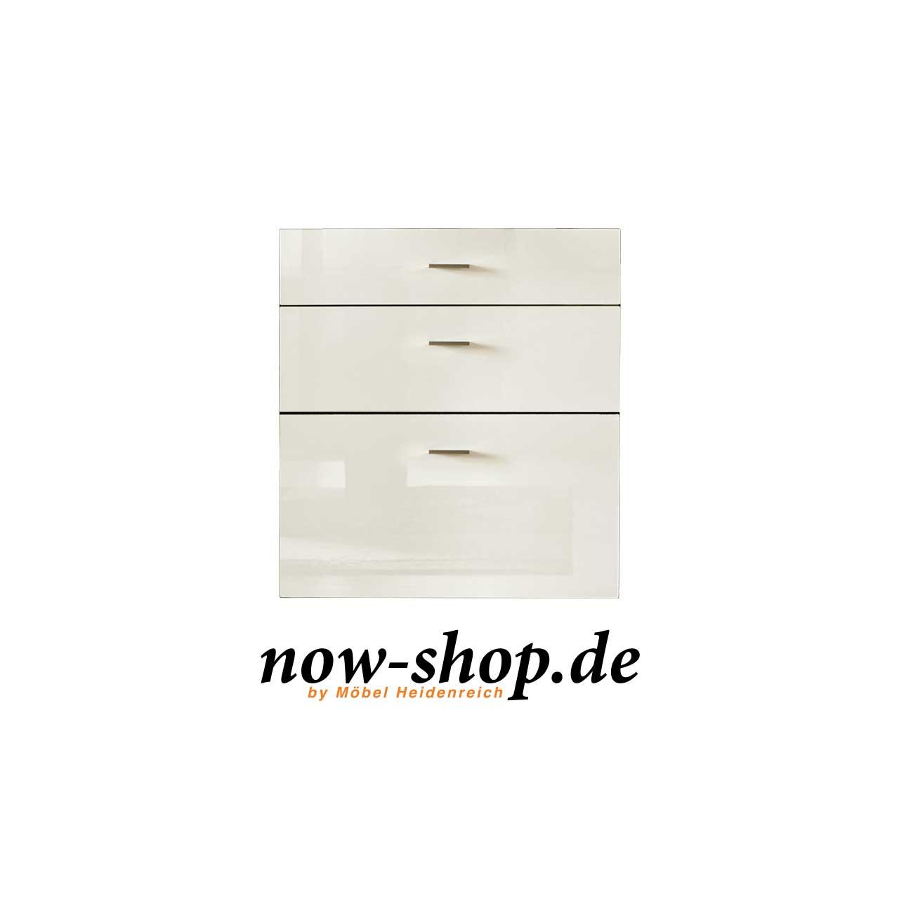 now by h lsta baukasten 6r zubeh r wohnen now shop. Black Bedroom Furniture Sets. Home Design Ideas