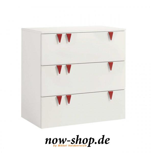 now! by hülsta - Möbel - minimo Kommoden | now-shop