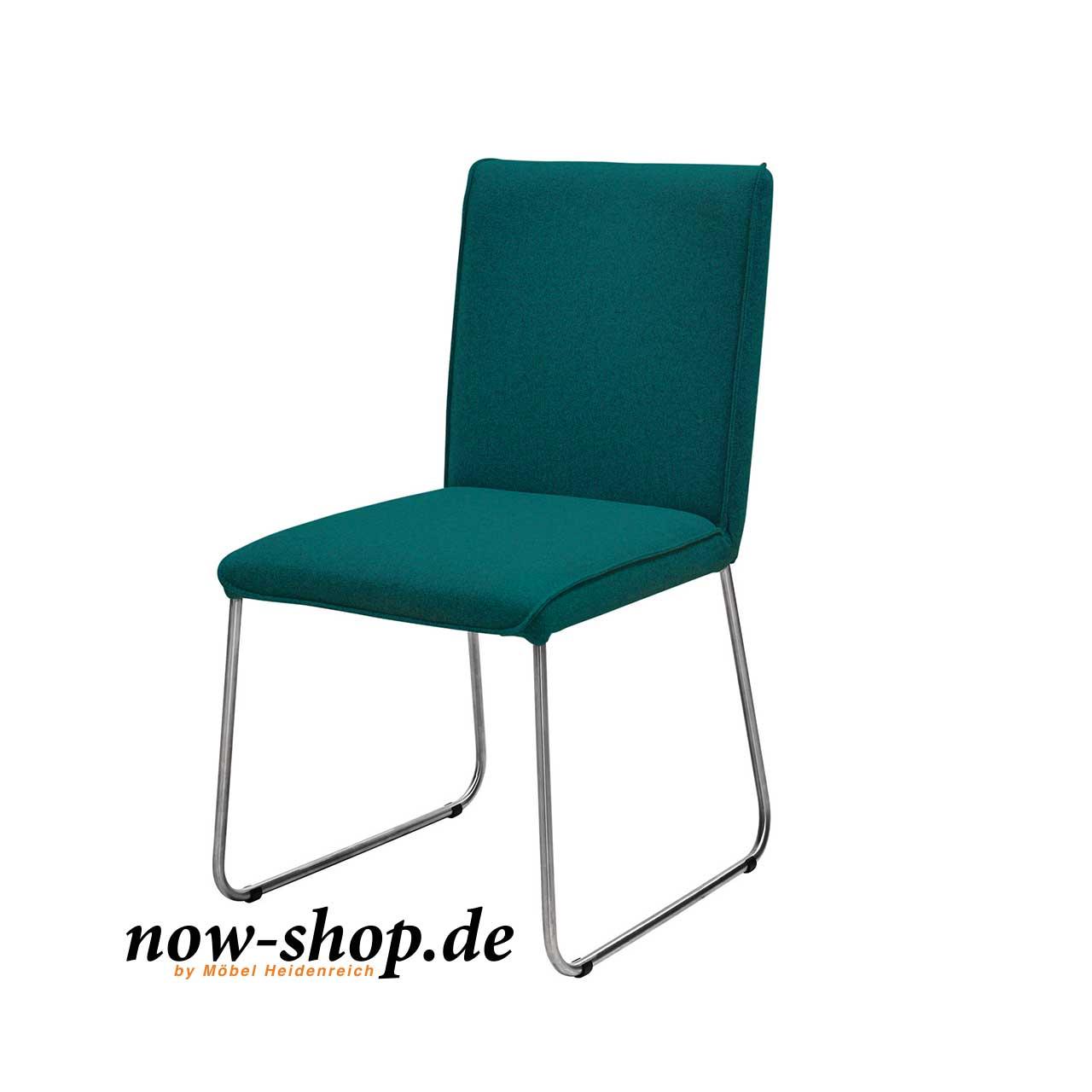 now by huelsta stuhl s21 1 now shop. Black Bedroom Furniture Sets. Home Design Ideas