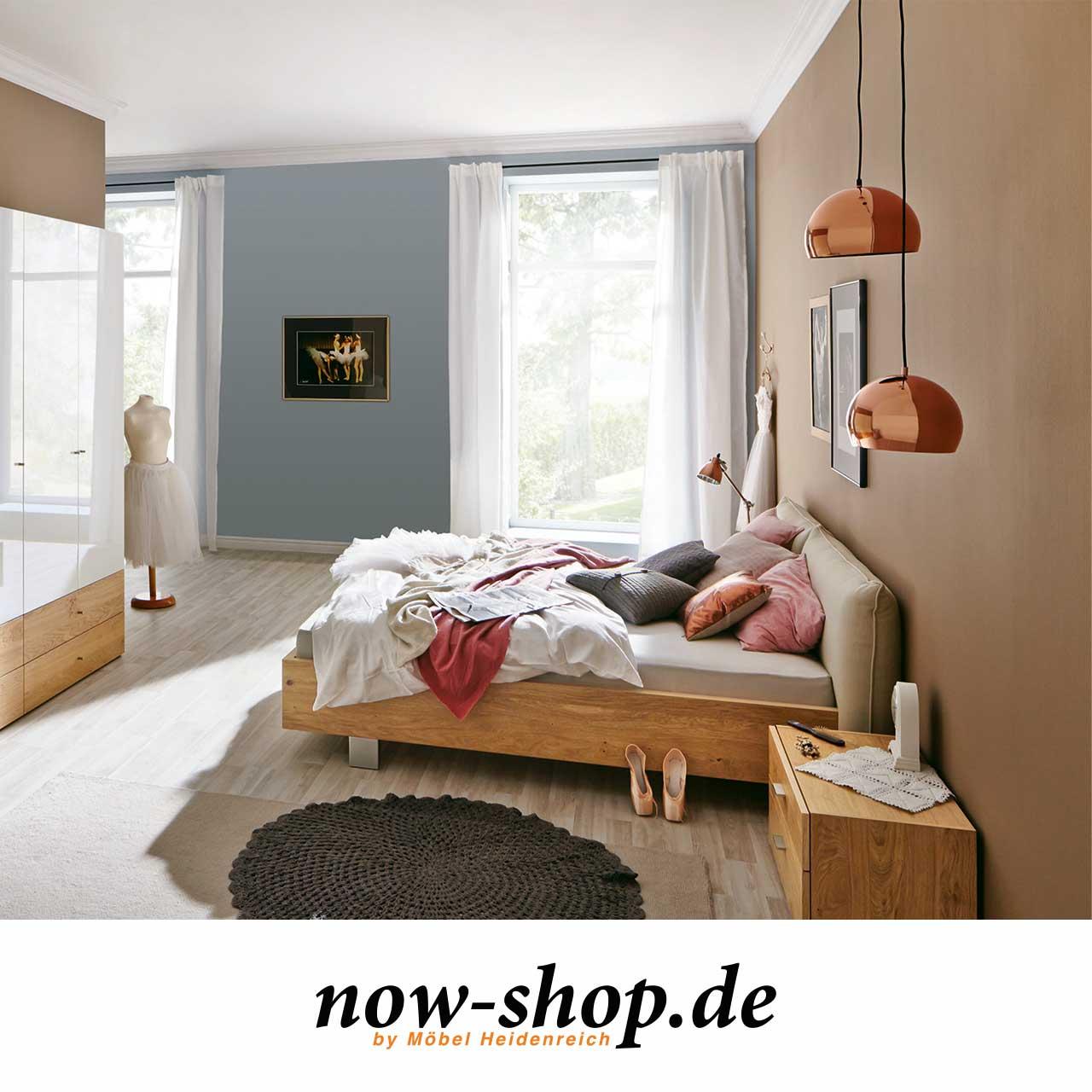 Schlafzimmer Hülsta Möbel
