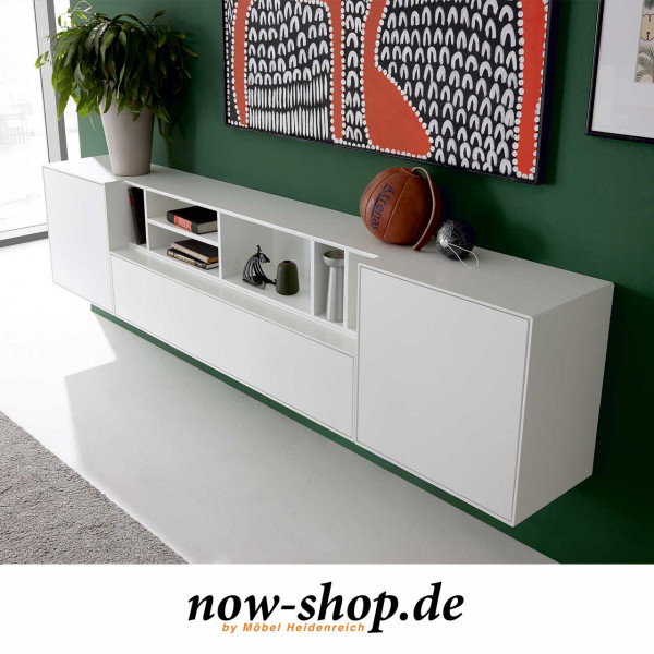 now! by hülsta - easy Sideboard VK