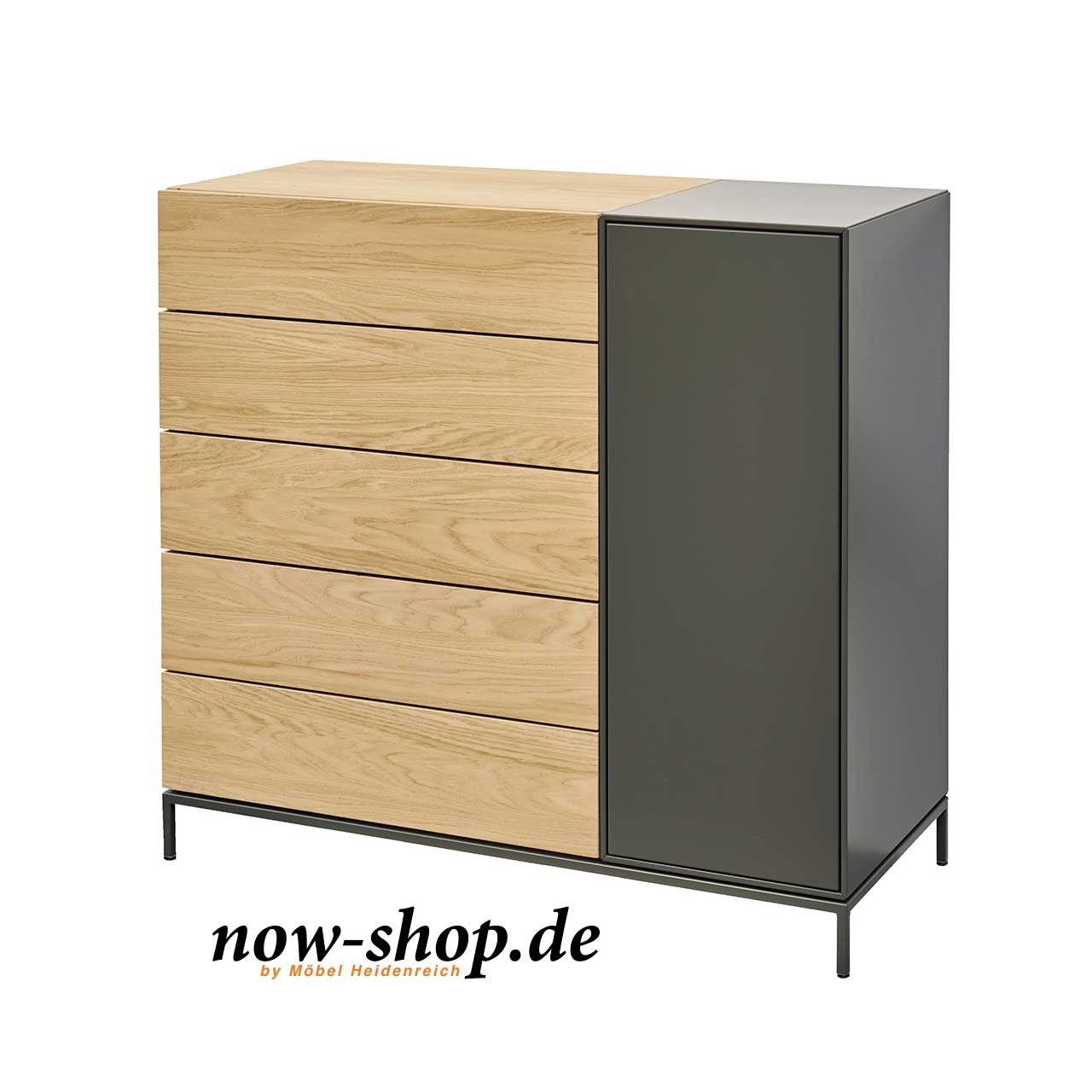 j r mbel eschwege design stil 1960 1969 antiquit 228 ten. Black Bedroom Furniture Sets. Home Design Ideas